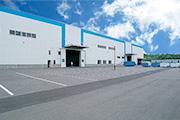 福島二本松工場